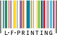 LFPrinting